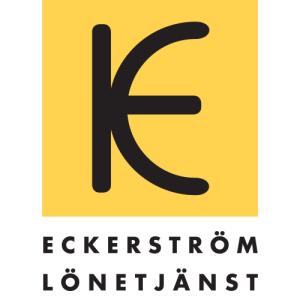 Eckerström Lönetjänst är specialister på Visma Agda, och är auktoriserade lönekonsulter i Öckerö kommun utanför Göteborg.